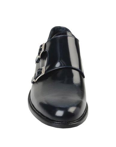 Thompson Mocasin approvisionnement en vente tumblr de sortie la sortie confortable Coût de gros BiXsZVwf0