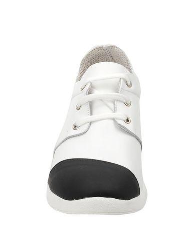Les Chaussures De Sport Pierre De Livraison gratuite eastbay visitez en ligne jeu abordable mode rabais style Réduction nouvelle arrivée 9AUdaaHCz