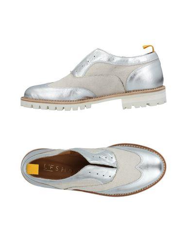 rabais de dédouanement meilleur pas cher Chaussures Lf Mocasin pour pas cher 2014 plus récent 6J2wH
