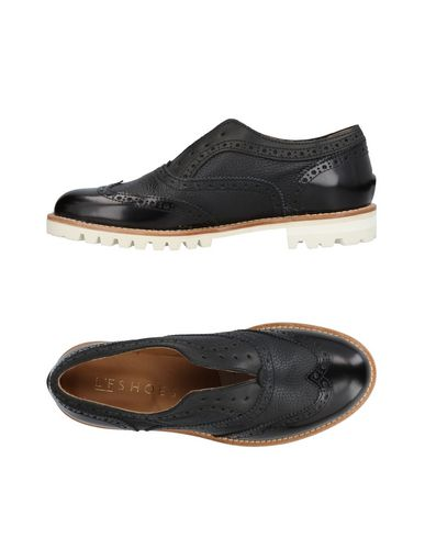 Chaussures Lf Mocasin 2014 nouveau vente sortie IU4qLAcY