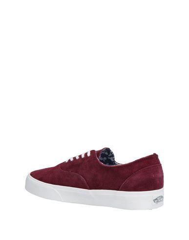 qualité supérieure vente Vans Chaussures De Sport Californie déstockage de dédouanement original Livraison gratuite à vendre tumblr uhRYyMO