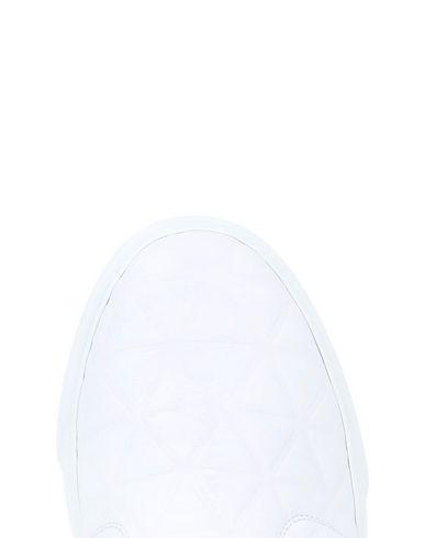 Chaussures De Sport Enrico Fantini ordre de vente la sortie dernière 2014 rabais libre rabais d'expédition meilleurs prix hGIok6nm