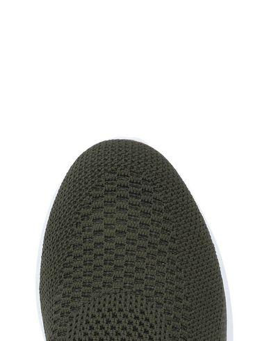 Chaussures De Sport Enrico Fantini collections de dédouanement sortie avec paypal site officiel vente PXzZiC1mW