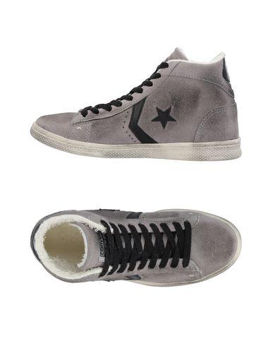 se connecter vente trouver grand Le Contre Converse Chaussures De Sport originale sortie parfait pas cher naviguer en ligne W0jfbcu