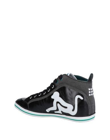 Chaussures De Sport Drunknmunky Livraison gratuite 2015 IDvYcy3rA