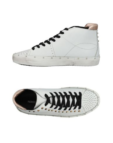 Chaussures De Sport Minkoff Rebecca sam. remise d'expédition authentique visite rabais qualité escompte élevé noyfiUGXe