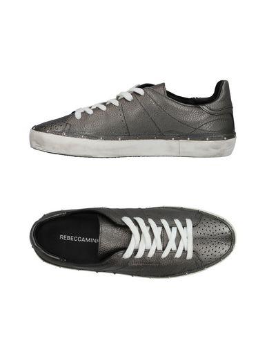 Chaussures De Sport Minkoff Rebecca jeu Footaction sxDNBS70aw