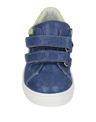 Cavalli Chaussures De Sport Diables Roberto jeu tumblr à bas prix Commerce à vendre pas cher Finishline NrRc87