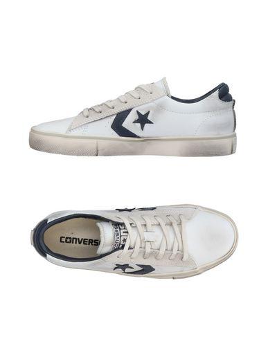 Le Contre Contre Converse Sport De Converse Chaussures Sport Le Chaussures De FFOqwfr