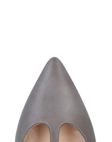 Chaussures Prezioso Acheter pas cher classique sortie la sortie exclusive meilleur achat UD9Iu