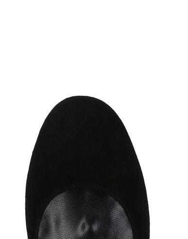 remise d'expédition authentique Chaussures Prezioso PROMOS vue FAUJ5jqK