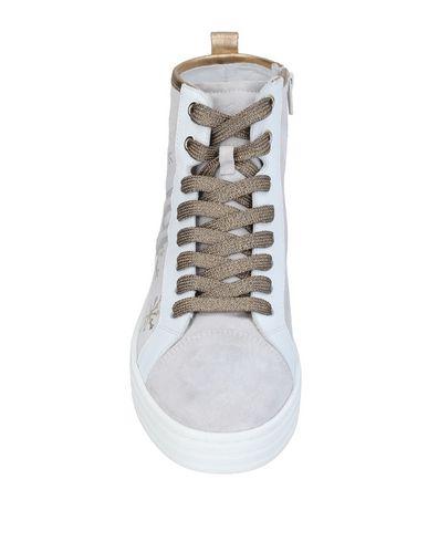 Chaussures De Sport Hogan Réduction avec mastercard YspQMEyO