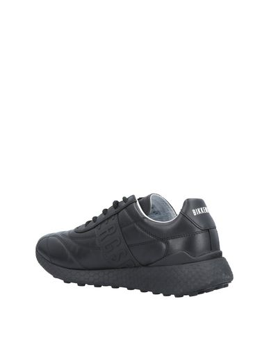 Bikkembergs Chaussures De Sport réduction Economique pas cher Finishline vente magasin d'usine Zq1HMSP