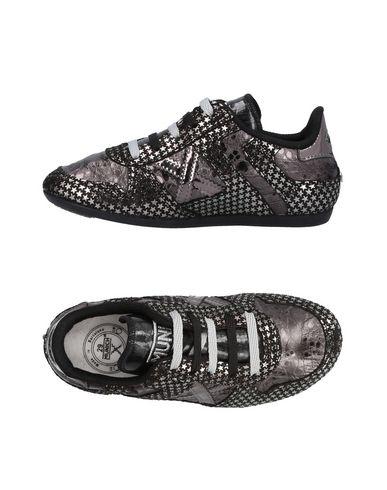 en vrac modèles faux jeu Chaussures De Sport Munich à vendre i1WILoph