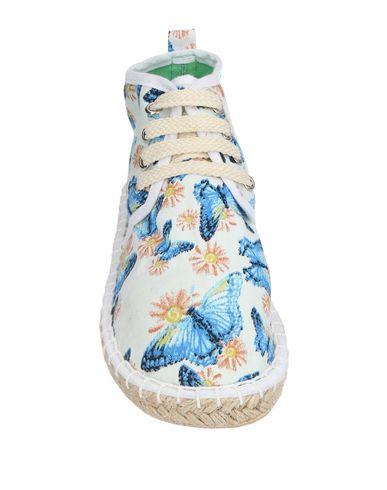 Couleurs De Chaussures De Sport Californie faible frais d'expédition dernières collections plein de couleurs achat FvFEz3oqHS