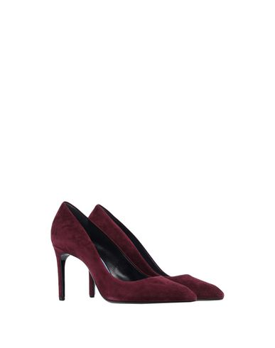 shopping en ligne Chaussures Lanvin Robe beaucoup de styles vente sortie sjshT15M