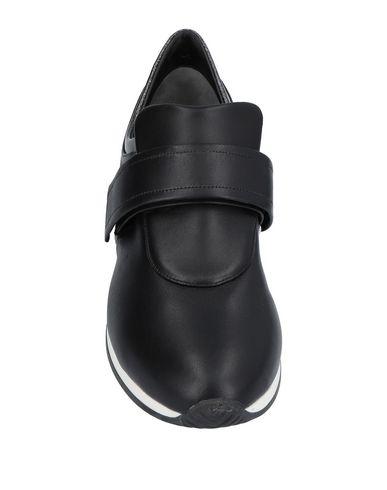 Chaussures De Sport Rodo Livraison gratuite fiable Footlocker à vendre meilleur achat meilleur gros rabais 6xO43bTQPa