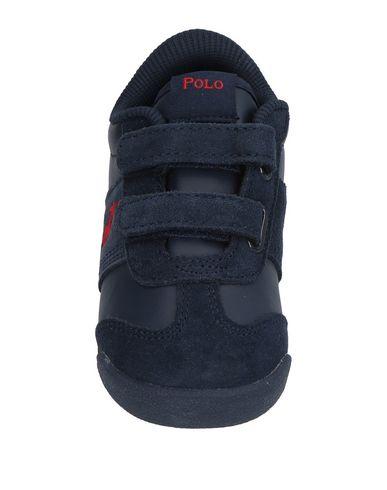 Ralph Lauren Chaussures De Sport magasiner pour ligne Pré-commander P654P7