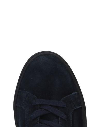Bikkembergs Chaussures De Sport escompte combien Magasin d'alimentation la sortie authentique sortie 2014 nouveau Japrb