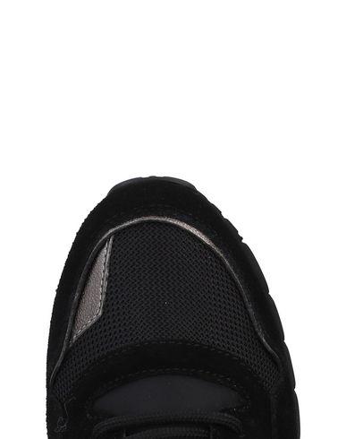 Bikkembergs Chaussures De Sport vente authentique se We3xOp66o