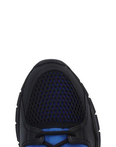 Bikkembergs Chaussures De Sport boutique à vendre à jour Livraison gratuite Footaction JptYtNZ