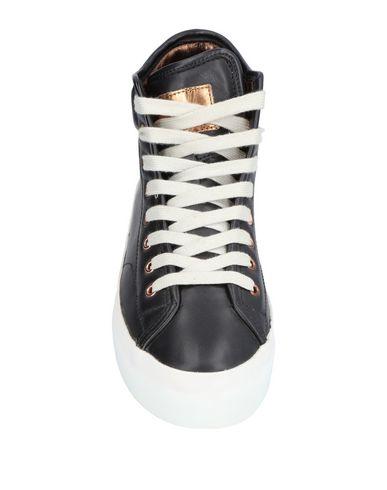 images de sortie style de mode Chaussures De Sport Alexander Smith uW9WD6LO6