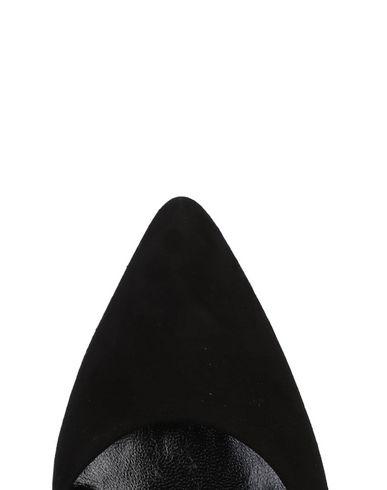 excellent dérivatif Chaussure Le Stelle vente amazon fiable en ligne WwyRhiP5