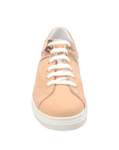 8 Chaussures De Sport jeu acheter obtenir réduction explorer la sortie exclusive vente excellente à vendre l4ogYC7