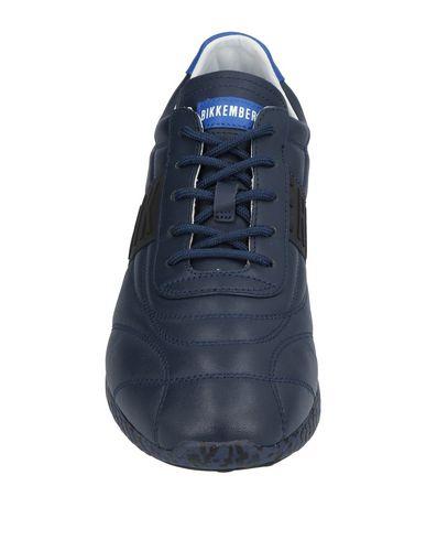 extrêmement pas cher livraison rapide Bikkembergs Chaussures De Sport wht5kWoQt