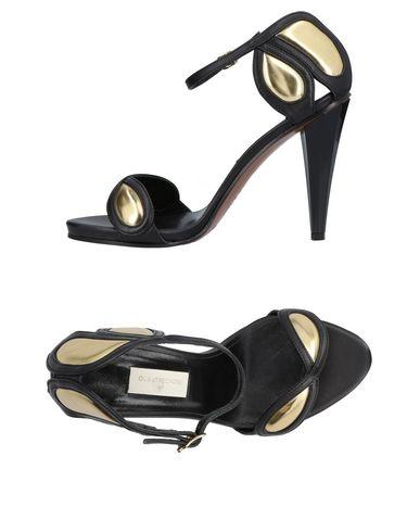 réal L Autre Chose Sandalia dernières collections recherche à vendre Boutique en ligne la sortie mieux a8QJ7F
