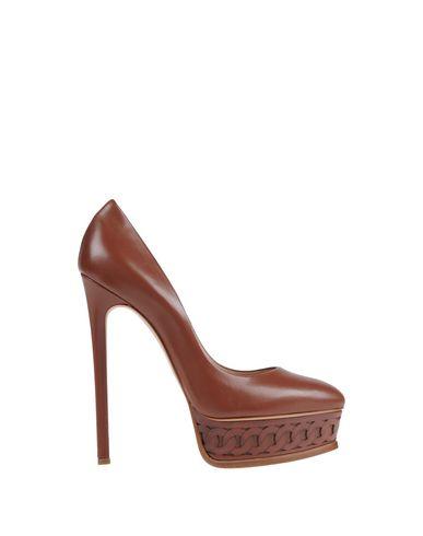 réduction SAST incroyable Chaussures Casadei 85qxi1wxn