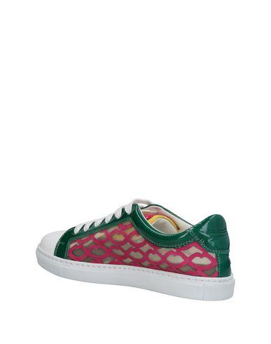 Chaussures De Sport Giannico faux jeu LfwteRSP
