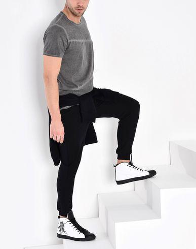 Les Chaussures De Sport Pierre De sneakernews de sortie kpJnT15