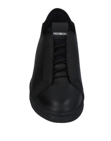 Bikkembergs Bikkembergs Chaussures Chaussures De Sport Sport Bikkembergs Chaussures De De xqtfSYx7nw