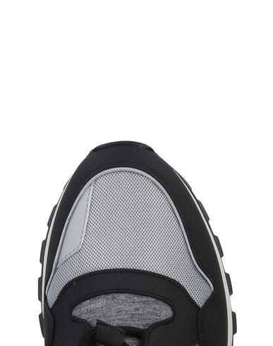 Bikkembergs Chaussures De Sport 100% authentique BYaQD