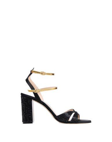 Le moins cher point de vente Sandale Partie Roberto 64Bp5OM