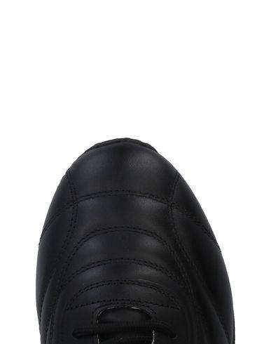 Bikkembergs Chaussures De Sport vente offres achat vente cFlYQ9j