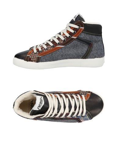 jeu dernier pas cher marchand Chaussures De Sport En Cours D'exécution collections bon marché vente authentique se kU3ntkQ