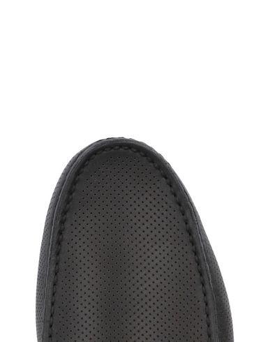 Mocasin Armani Emporio Footaction pas cher best-seller de sortie sneakernews à vendre vente Livraison gratuite vente meilleur LPlppn