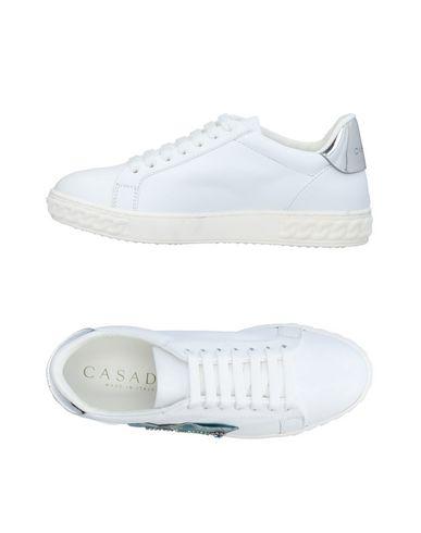 Chaussures De Sport Casadei vente trouver grand best-seller de sortie grande vente manchester Nouveau jeu grand escompte EpdvZtXaup