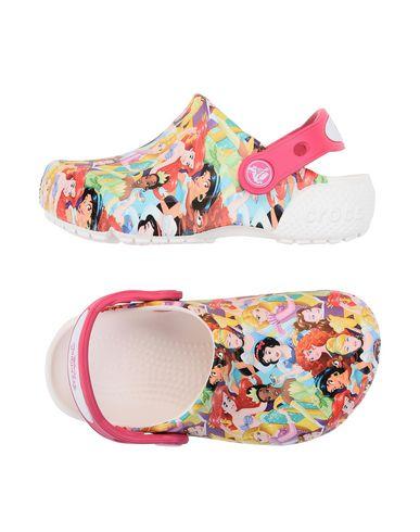 Crocs Crocs Fl Princesses Sabot K Sandalia