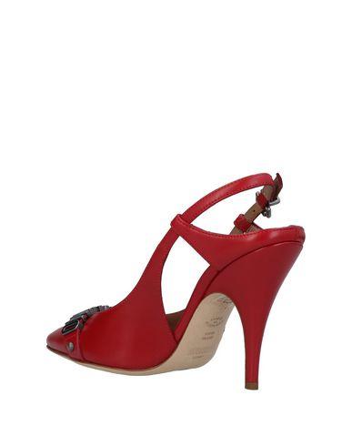 Chaussures Moschino dernières collections 2015 à vendre autorisation de vente LAHok