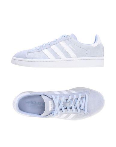 beaucoup de styles Adidas Originals Campus W Chaussures De Sport à vendre dégagement twAV86s