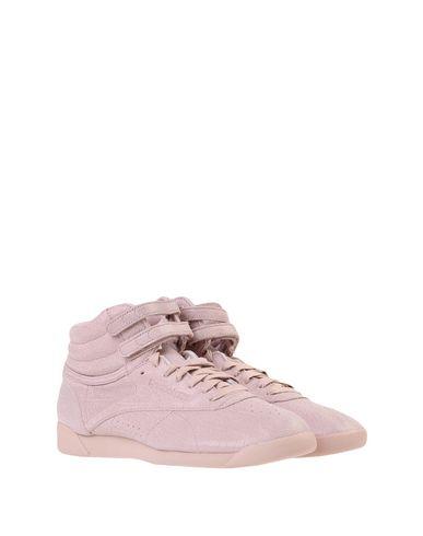 commande choix à vendre Reebok F / S Chaussures De Sport De Salut Fbt nouvelle arrivee vente wiki vaste gamme de NO8h5OKz