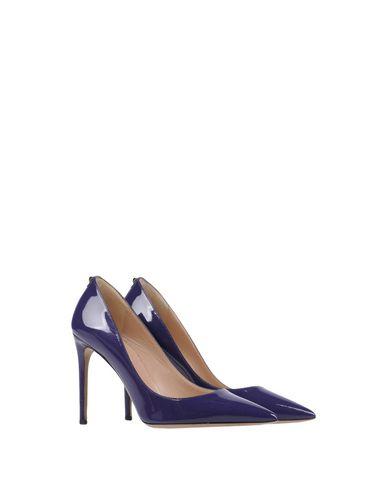 Chaussures Valentino Garavani énorme surprise 100% garanti original officiel de sortie uQbZEyM