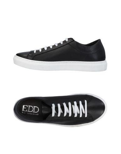 Héritiers De Chaussures De Sport Duke collections acheter en ligne sites de dédouanement Offre magasin rabais urW0i