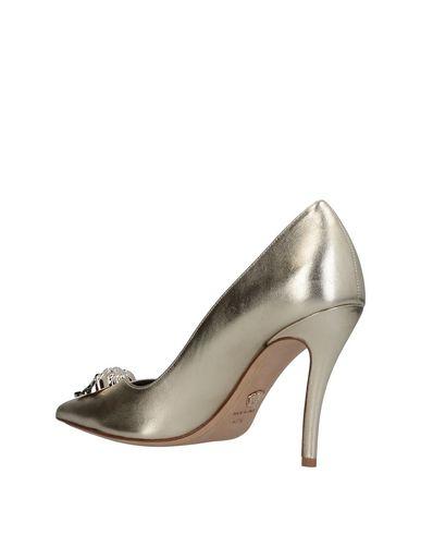 Chaussures Versace jeu Finishline grosses soldes site officiel vente bonne vente coût pas cher ZtCumRi