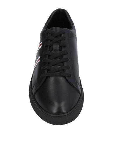 autorisation de sortie jeu en Chine Classe Roberto Cavalli Sneakers 5DkFFza2v