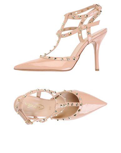 Bianca Di Chaussure