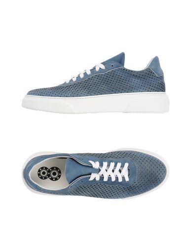 collections discount extrêmement 8 Chaussures De Sport collections offre pas cher point de vente Knz0ry